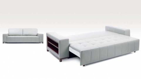 Механизмы для диванов Stalmot&Wolmet