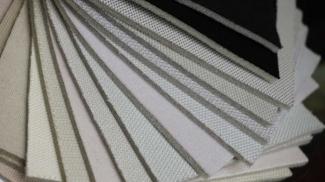 Потолочная ткань HEADLINER TEXTILE
